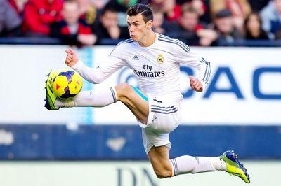 12 Фактов из жизни футбола
