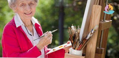 6 Факторов, без которых невозможно долголетие.