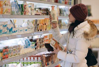 7 Фактов о пищевой промышленности