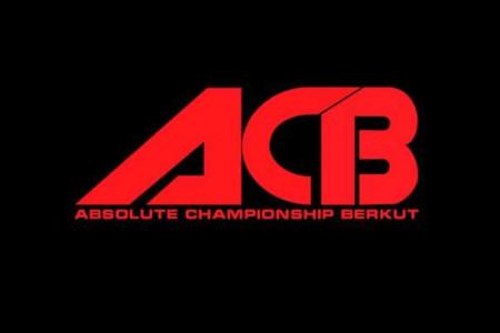 Acb прекращает бесплатные трансляции и запускает систему ppv