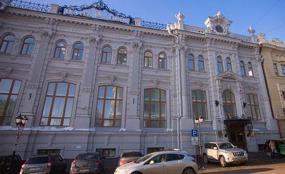 Александр радулов: шипачеву нужно время и доверие. «вегас» этого пока не дает