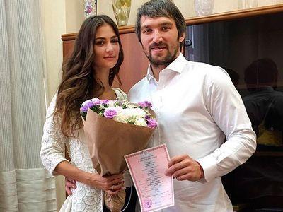 Александру овечкину исполнился 31 год: шубская, сборная россии
