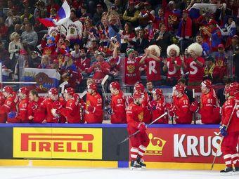 Алексей кудашов: минусы есть и у сборной канады! и мы их найдем