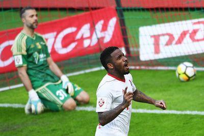 Амкар - краснодар. тактический обзор матча