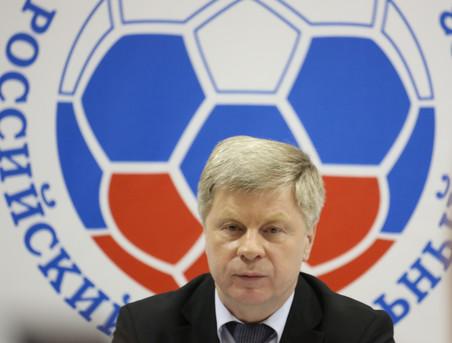 Андрей червиченко о решениях исполнительного комитета рфс