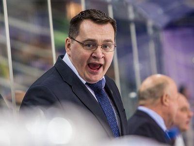 Андрей назаров – о назначении на пост главного тренера «нефтехимика»