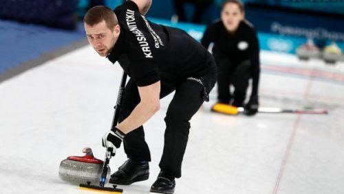 Андрей созин: умок есть желание дискредитировать россию - «спорт»