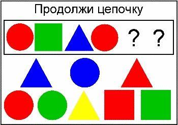 Андрей светлаков: я не видел, что был в офсайде, когда цска забил в овертайме!