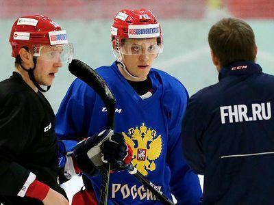 Андрей светлаков – о сборной, знарке, квартальнове и цска