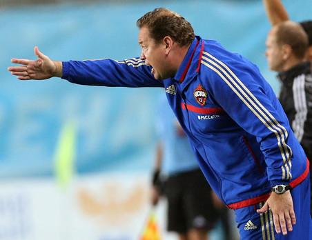 Анонс 8-го тура чемпионата россии по футболу