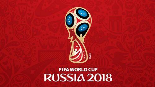 Аргентина может выиграть чемпионат мира. с месси в полузащите