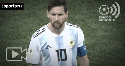 Аргентина: не всё так ужасно, сколько глупо