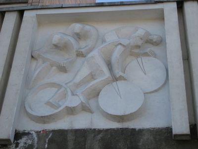 Артемий панарин: такой отель попался – смотришь в окно, а там стена (видео)