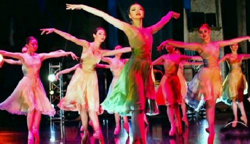 Артисты astana ballet произвели фурор в токио