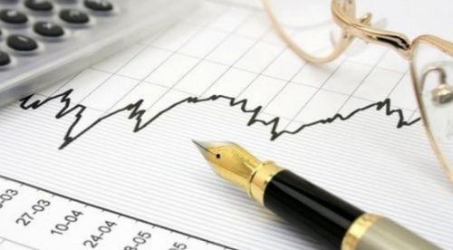 «Атамекен» предложил установить плавающую ставку субсидирования и пересмотреть критерии эффективности проектов