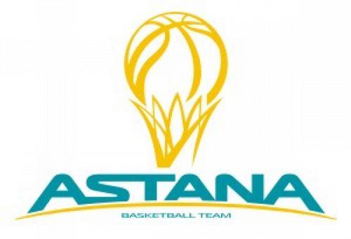 Баскетбольный клуб «астана» презентовал измененный состав команды