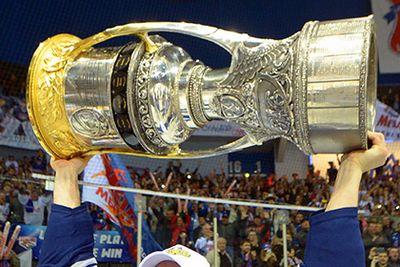 Бей буллиты, заявляй молодежь! в следующие два сезона континентальная лига заживет поновым правилам
