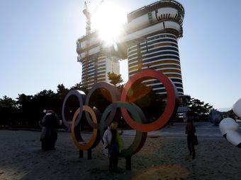 Без флага и гимна хоккейной сборной россии в пхенчхане делать нечего!