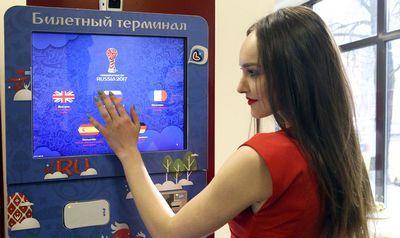«Без паники! сборная россии готова к чемпионату мира». в эфире «вечерний гимаев»