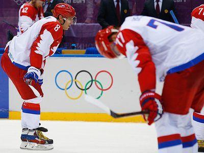 Билл дэйли про участие игроков нхл в олимпиаде-2018 — иихф, кубок мира