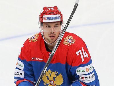 Бобровский, марченко и емелин – о матче с финляндией