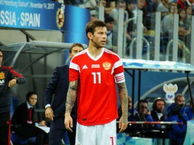 Болельщики получают футбол, который заслуживают или почему весь мир сказал расизму - нет, а россия - да