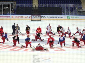 Борис майоров: ковальчук на чм-2018 уже не нужен. сборную надо обновлять!