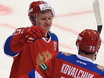 Борис майоров: призыв на олимпиаду кошечкина – архиправильное решение знарка!