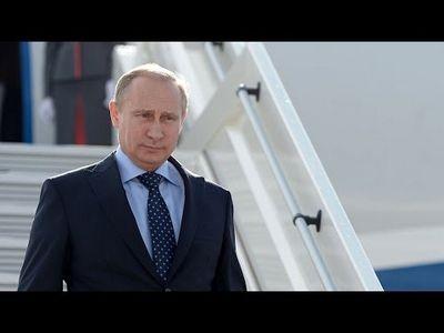 Борис майоров: весь «спартак» дешевле ковальчука!