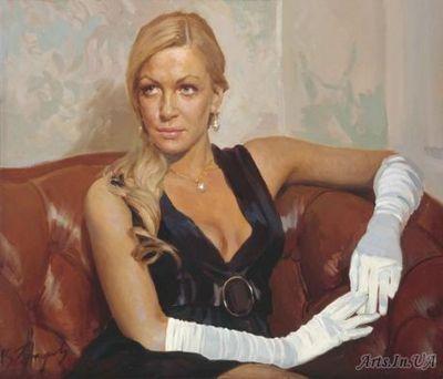 Борис михайлов: полчаса играли в белых перчатках