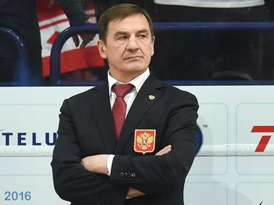 Брагин о подготовке к молодёжному чемпионату мира. интервью