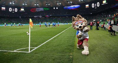 Бронза – пока что наш потолок. россиянки снова стали третьими на чемпионате мира