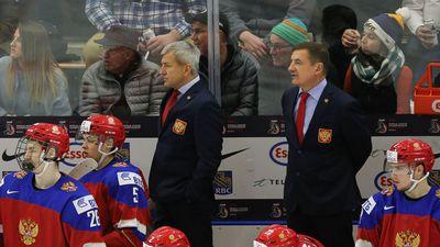 «Буцаев требует дисциплины». игроки цска о работе с новым тренером