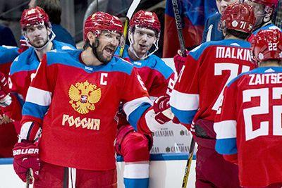Чехия – россия – 13:7! как мы с треском проиграли чехам перед кубком мира