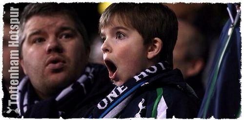 «Челси» 4-0 «тоттенхэм». саморазрушение