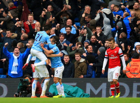 Челси одержал победу над кристал пэлас в 16-м туре чемпионата англии по футболу