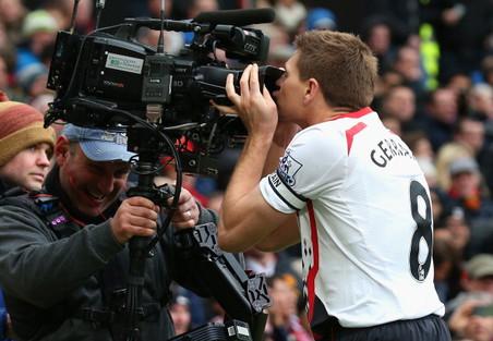 Челси разгромил арсенал со счетом 6:0. обзор субботних матчей 31-го тура чемпионата англии