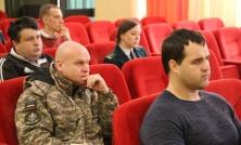 Чемпионка wbc инна сагайдаковская: дури во мне больше, чем у брекхус