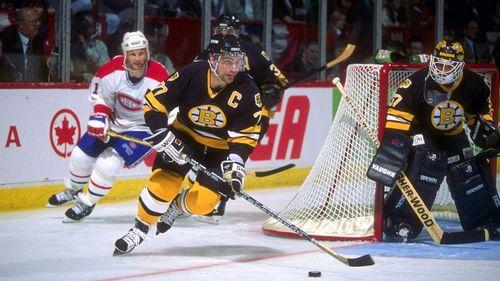 Чхб. хоккейная картина. долгий путь к мечте
