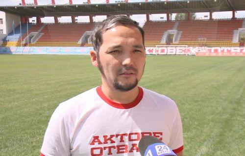 Чм-2018: казахстанские болельщики дают свои прогнозы