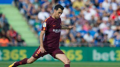 Что будет с чемпионатом испании, если барселона покинет его?
