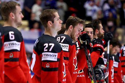 Что мы знаем о сборной канады – сопернике россии в четвертьфинале чм