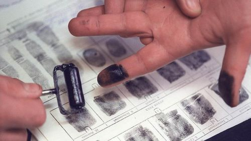 Дактилоскопическую регистрацию граждан введут в 2021 году