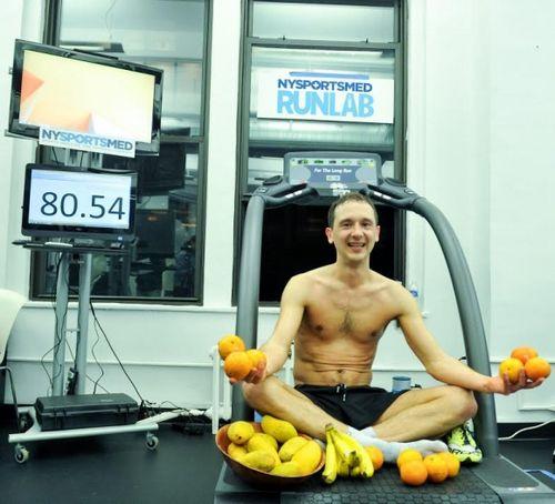 Денис михайлов установил новый рекорд гиннеса
