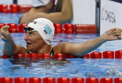 Депутаты просят уравнять выплаты призерам олимпийских и паралимпийских игр