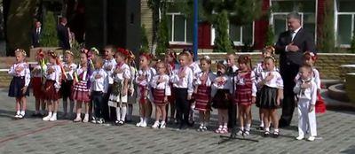 «Девчонки исполнили гимн россии на бис!» как мы встречали сборную (видео)