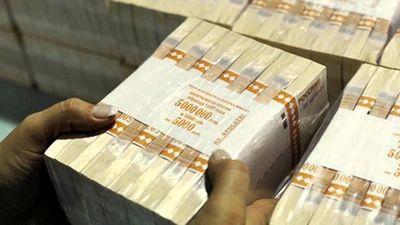 Дмитрий чернышенко: долгов по зарплате в кхл больше не будет! иначе…