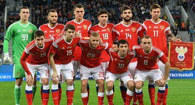 Дмитрий федоров: после поражения в полуфинале было хорошее настроение