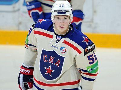 Дмитрий юдин - о молодёжной сборной россии