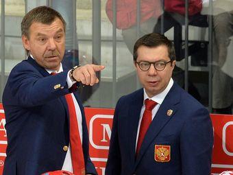Дмитрий кагарлицкий: свитер шипачева помогает нам! (видео)